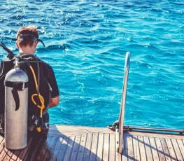 scuba_diving_trips