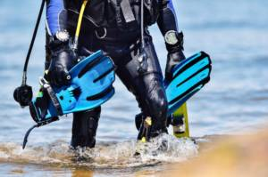 The Top 5 Pieces of Scuba Equipment All Divers Should Have