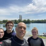 PADI Peak Performance Buoyancy Class 7/30/20