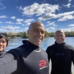 SDI Advanced Buoyancy Scuba Diving Class 10/8/20