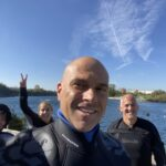 SDI Scuba Diving Specialty Class NJ 10/15/20