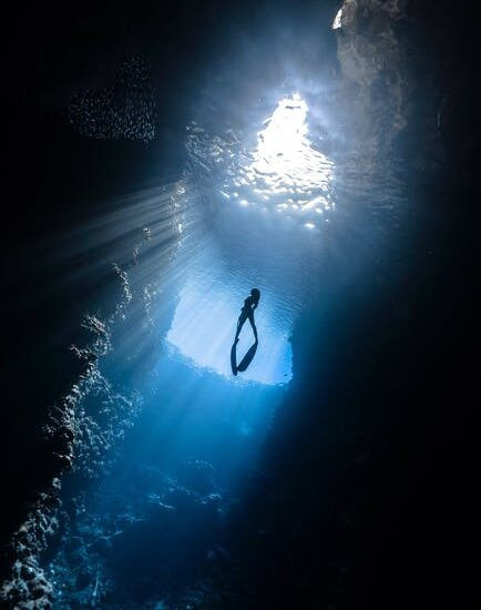 scuba diving classes in NYC
