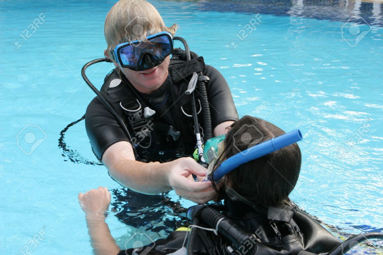 Scuba diving certification sussex - Dive instructor jobs ...