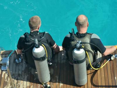 divemaster-scuba-instructor