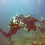 PADI Multi Level Diving NJ