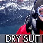 drysuit diver speciality nj
